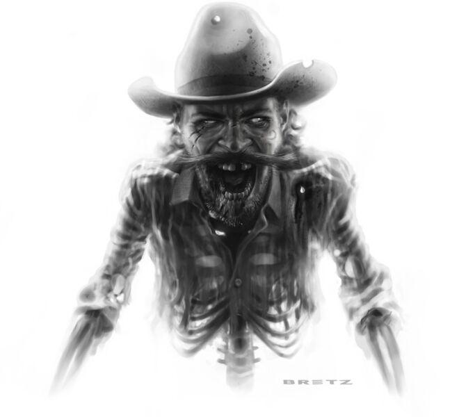 zombie10 copy (1) copy